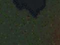 Rinworld Zombie Apocalypse [Alpha 11] (v. 1.3)