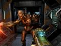Doom 3 BFG Hi Def 1.2