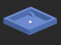 test-sphere-bge (Linux x86_64) build001