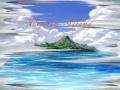 Orphan Island v 0.1