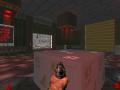 Recurring Nightmare - Demo Beta