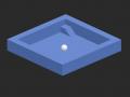 test-sphere-bge (Linux x86_64) build003