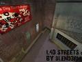 L4D_Streets