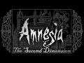 Amnesia: The Second Dimension v.2.0 installer