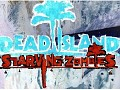 DEADISLAND STARVING ZOMBIES MOD VER.12.3.7