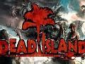 DeadIsland1.3 MULTIPLAYER mod ver.1.0.1