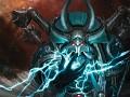 Ultimate Apocalypse Auto Abilities 1.2