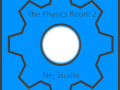 Physics Room 2