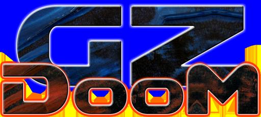 GZdoom 1.9 pre828