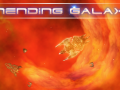 Unending Galaxy 1.0 [Basic Edition]
