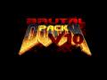 Brutal Pack V10 Beta 6.1