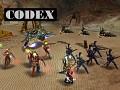 Codex 3.7