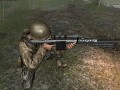 M82A1 barret .50 cal