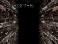 SCP-087-B v0.1