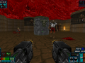 HXRTC HUD 3.0 for Brutal Doom v20 (GZDoom/ZDoom)
