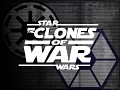 Star Wars: The Clones of War Open Alpha #1