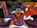 Darkwing Duck Intro