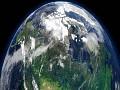 Earth V1_Eaas