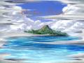 Orphan Island v 0.1.1