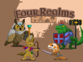 Four Realms Beta Demo (Windows)
