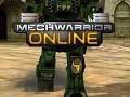 Mechwarrior Online Pack, v5
