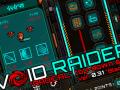 Void Raiders - alpha ver.0.31e