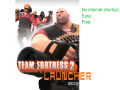 Team Fortress 2 Launcher