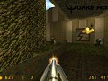 Quake Mod (Revived Mod Project)