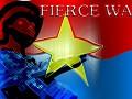 Fierce War mod ver 40