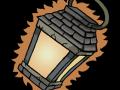 Fanalet(0.7.9.5)