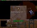 Wyrmsun v1.2.4