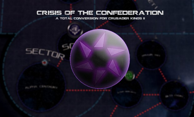 Crisis of the Confederation Beta 0.11