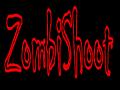 ZombiShoot! Pre-Alpha