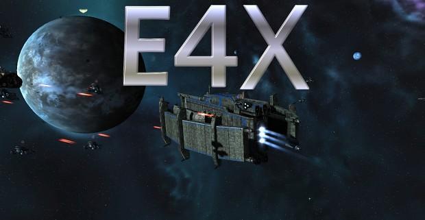 Enhanced 4X Mod 1.75
