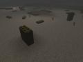 Plastic Soldiers Alpha 0.2.1
