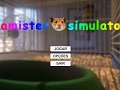 Ramister Simulator 2015 32Bits