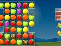 Master Food Game Android 1.20