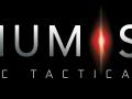 Infinium Strike Demo