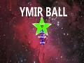 Ymir Ball For Windows x86