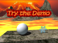 Snowroll Demo v1.03
