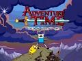 Adventure Time! - Original Nickelodeon Episode