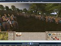 Amazons: Total War - Refulgent 8.0I