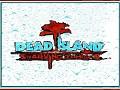 DeadIsland STARVINGZOMBIES MultiplayerMODfix