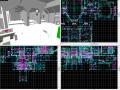 Quake map source files