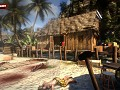 ENB and SweetFX for Dead Island