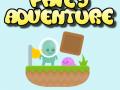 Phil's Adventure 0.1.2