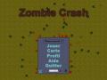 Test Zombie Crash (Remastered)