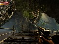 ENB and SweetFX for Dead Island Riptide