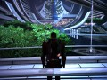 ENB and SweetFX for Mass Effect 1