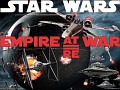 Empire at War: Remake Public Beta